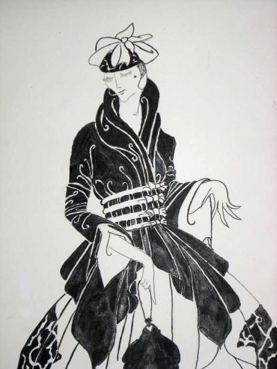 erte_illustration_ink_copy_by_missvirginia